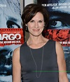 Elizabeth Vargas goes into rehab on a break from '20/20 ...
