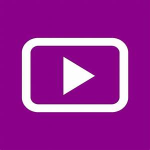 file video clip icon | download free icons