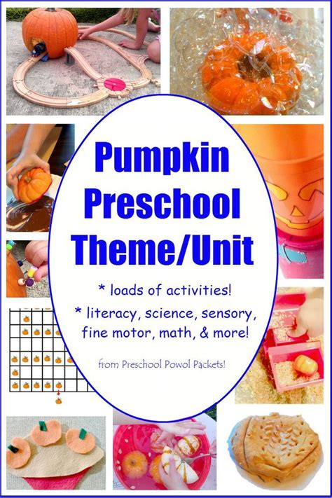 25 best ideas about fall preschool activities on 312 | fe834ff6159b8e333e19b07bc659e234 preschool food fall preschool