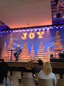 1000 images about church decor ideas on Pinterest