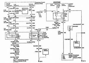 1998 Chevy Venture Fuel Pump Wiring Diagrams : 1998 ford taurus that won 39 t turn over new battery ~ A.2002-acura-tl-radio.info Haus und Dekorationen