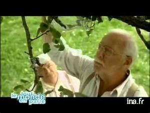 Une Hirondelle Fait Le Printemps : bande annonce une hirondelle a fait le printemps archive ina youtube ~ Melissatoandfro.com Idées de Décoration