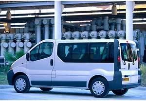 Trafic Renault Fiche Technique : fiche technique renault trafic fiche technique renault trafic generation l1h1 1000 kg 2 0 dci ~ Medecine-chirurgie-esthetiques.com Avis de Voitures