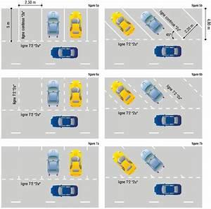 Place De Parking Dimension : norme parking souterrain taille haie tracteur occasion ~ Medecine-chirurgie-esthetiques.com Avis de Voitures