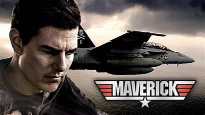 Gun Tom Cruise