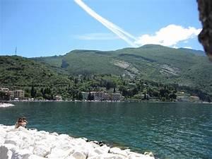 Urlaub Gardasee Lazise Camping : reiseberichte reise news ~ Jslefanu.com Haus und Dekorationen