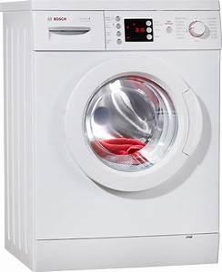 Bosch Waschmaschine Transportsicherung : bosch waschmaschine wae28426 a 7 kg 1400 u min online kaufen otto ~ Frokenaadalensverden.com Haus und Dekorationen