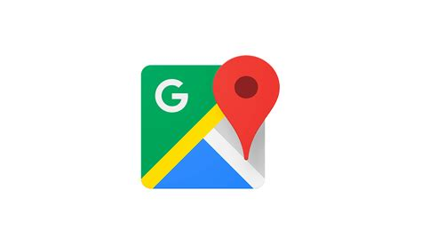 google map icon transparent   icons library