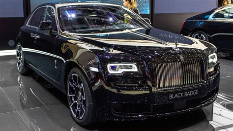 roll royce ghost rolls royce ghost wallpapers images photos pictures