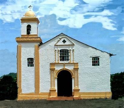 Iglesia San Felipe Church Churches Sundays