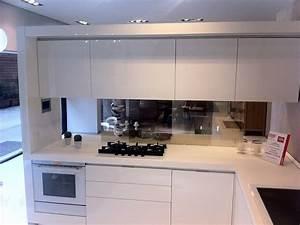 Cucine scavolini roma prezzi idee per il design della casa for Prezzi biomalta cucine