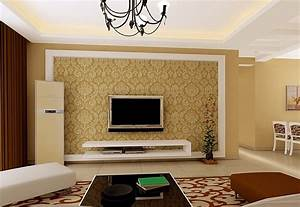 Wall design ideas for your home