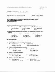 Appendix A  U2022 Clir
