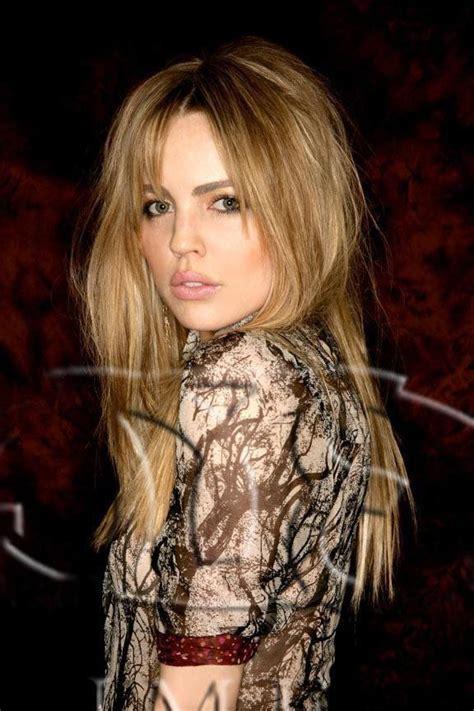 melissa george australian actress     lead