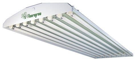 8 ft fluorescent ls t8 fluorescent lights home depot lighting ideas