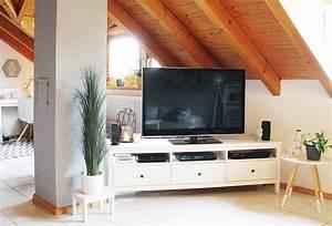 Kamin Mitten Im Raum : puppenzimmer streichprojekt im wohnzimmer der kamin ist jetzt eine steinblaue sch nheit ~ Frokenaadalensverden.com Haus und Dekorationen