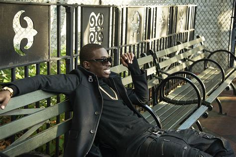 Bobby Shmurda Receives New Charge For Prison Contraband - XXL