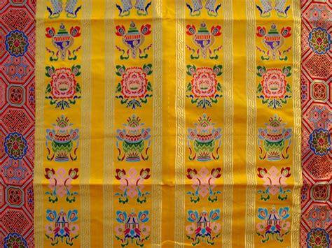 bb49 rideau de porte tib 233 tain tenture tib 233 taine signes