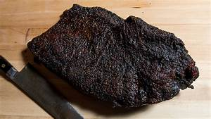6 Expert Tips On How To Smoke A Brisket At Home