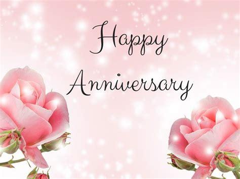 happy anniversary images free imagemol