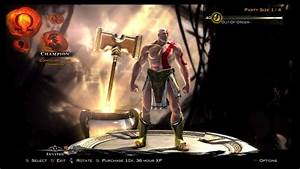 God Of War Ascension Anniversary Sale Coming Next Week