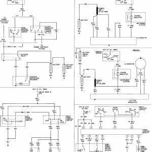 92 F150 Wiring Diagram