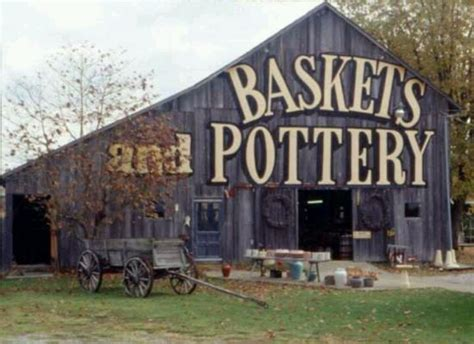 Pottery Barn Locations In Ohio by Pin By Vi P On Barns