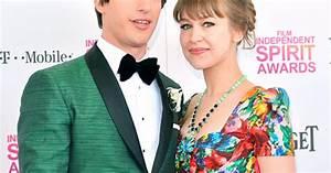 Andy Samberg Engaged to Joanna Newsom! - Us Weekly