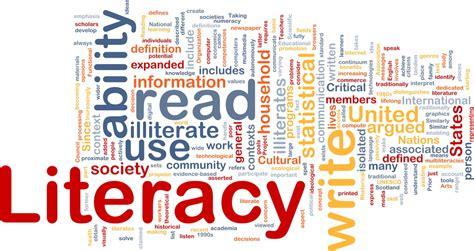 oral health literacy oral health behaviours  outcomes