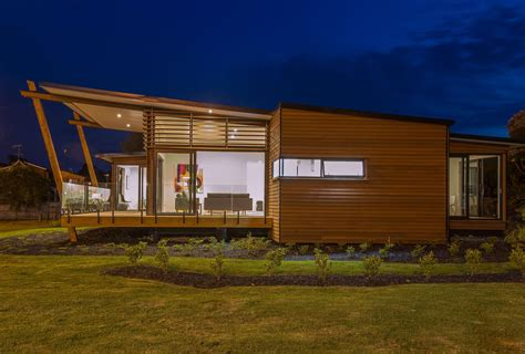 photo of small waterfront home plans ideas the house company gold award winner 2015 sustainable