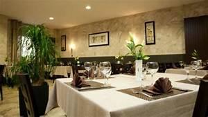 Restaurant La Petite Pierre : restaurant au coq blanc la petite pierre 67290 menu ~ Melissatoandfro.com Idées de Décoration