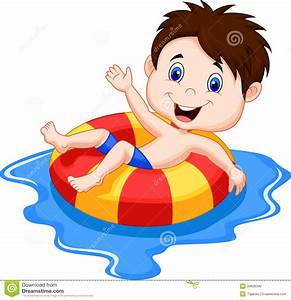 Kids Swimming Animated | Clipart Panda - Free Clipart Images