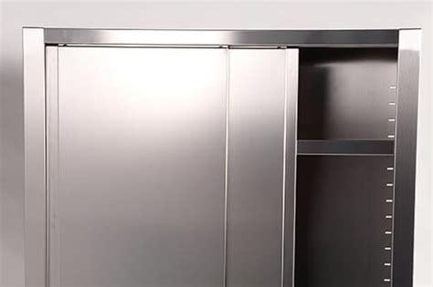lavelli inox su misura realizzazione cucine inox su misura