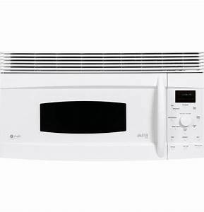 Ge Microwave  Model Sca1000hww02 Parts  U0026 Repair Help