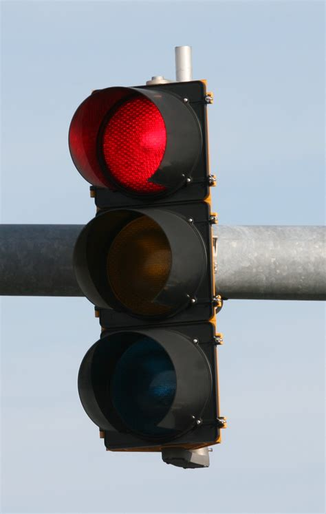 florida red light camera law a great day for florida red light runners legal juice