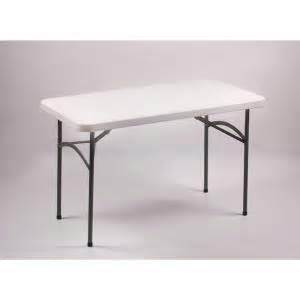 table ls at home depot planetisuzoo isuzu suv club view topic expo and