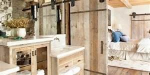 Deco Salle De Bain Accessoires : accessoires de d coration antique pour salle de bain quincaillerie d ~ Teatrodelosmanantiales.com Idées de Décoration