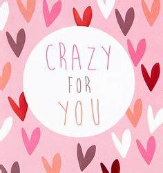 valentines day    pt valentines