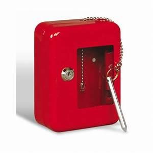 Boîte à Clés : bo te cl s incendie serrurerie boutique ~ Teatrodelosmanantiales.com Idées de Décoration