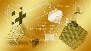 Polygon Berechnen : unternehmerischen erfolg kann man berechnen ~ Themetempest.com Abrechnung