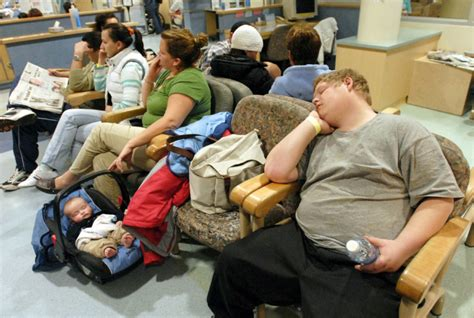 Who Invented The Lava L by The Wait Is Laval Inventor Tackles Waiting Room