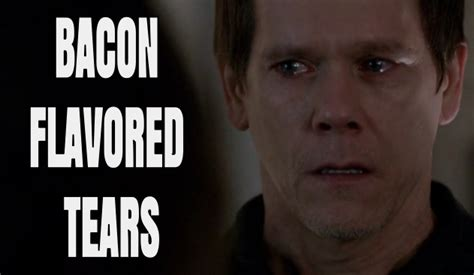 The Following Memes - does anyone want to reccomened me some tv series sauk discussion board