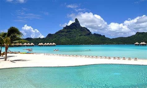 best time of year to visit tahiti moorea and bora bora breeds picture