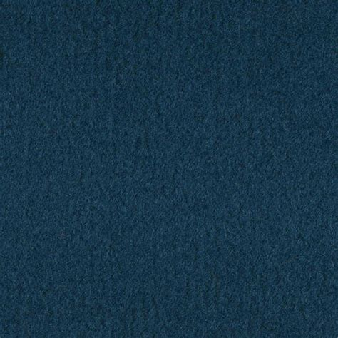 lancer sundancer marine back indoor outdoor carpet 6 ft wide