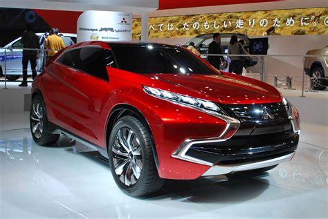2015 Luxury Cars  Luxury Things