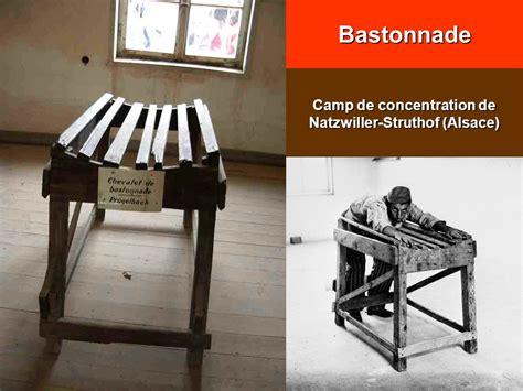 chambre des tortures tortures et autres barbaries 5kna productions ppt