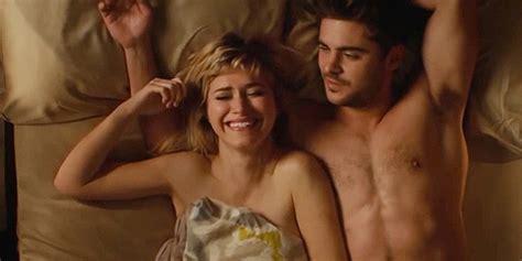 Sex In Movies 2014 The Best Of 2014 Zimbio