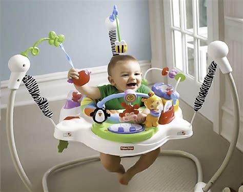 siege bebe rotatif tables d 39 éveil et d 39 activité faire le bon choix pour bébé