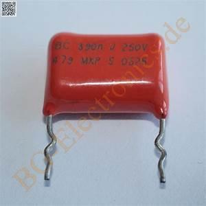 Schaltkreise Berechnen : 5 x 0 39 f 0 39uf 0nf 250v mkp479 rm15 folien kondensator ~ Themetempest.com Abrechnung