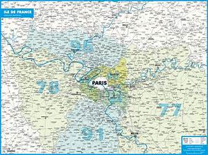 Enchere Voiture Ile De France : carte le de france ravet anceau ~ Medecine-chirurgie-esthetiques.com Avis de Voitures